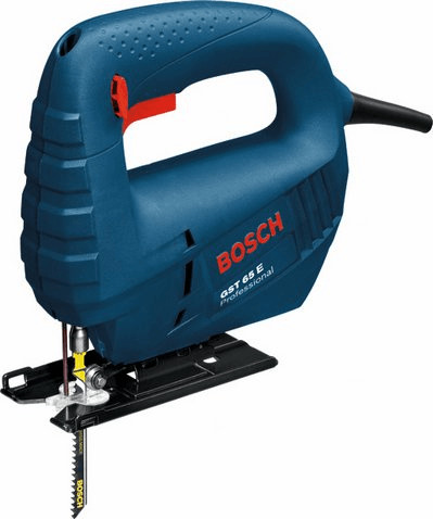 Image of Bosch GST 65 Professional B
