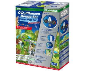 Relativ Dennerle CO2-Anlage Preisvergleich | Günstig bei idealo kaufen YX61