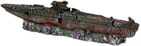 Trixie U-Boot (51 cm)