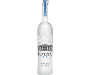 Belvedere 3l 40%