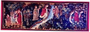 Editions Ricordi Renaissance Art - Hochzeit