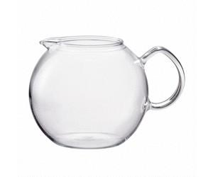 Teekanne Bodum bodum ersatzglas zu teekanne 1 5 l assam ab 36 90 preisvergleich