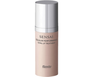 Kanebo Sensai Cellular Lip Treatment (15ml) ab 58,34 ...