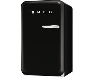 Retro Kühlschrank Von Smeg : Smeg fab10 ab 685 00 u20ac preisvergleich bei idealo.de