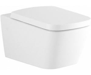 ideal standard simplyu mia 36 x 55 cm j4521 ab 171 08 preisvergleich bei. Black Bedroom Furniture Sets. Home Design Ideas