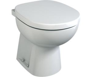 Ideal Standard Toilet : Ideal standard connect e8043 ab 77 05 u20ac preisvergleich bei idealo.de