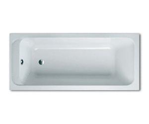 acryl badewanne 170 70 energiemakeovernop. Black Bedroom Furniture Sets. Home Design Ideas