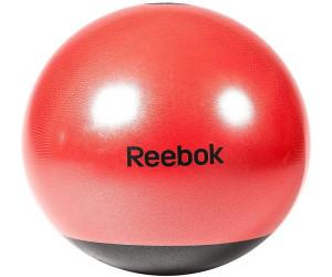 a908b4c1fa29e Reebok Stability Gymnastikball 65 cm ab € 34