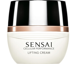 Kanebo Sensai. Top Sensai Cellular Performance Eye Contour Balm With ...
