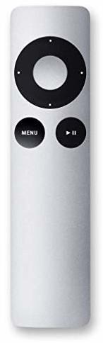 Apple Remote (MC377Z/A)
