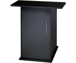 juwel unterschrank sb rekord 60 70 schwarz ab 68 59. Black Bedroom Furniture Sets. Home Design Ideas