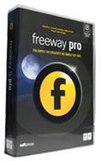 Application Systems Heidelberg Freeway 5 Pro (D...