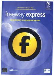 Application Systems Heidelberg Freeway 5 Expres...