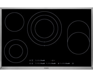 aeg hk 854080 x b ab 566 48 preisvergleich bei. Black Bedroom Furniture Sets. Home Design Ideas