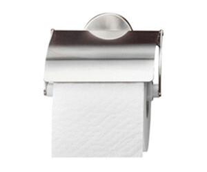 Unterschiedlich Fackelmann Fusion Toilettenpapier-Halter ab 12,72  HB52
