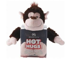 Aroma Home Hot Hug Monkey