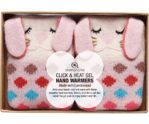 Aroma Home Hand Warmer