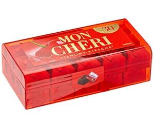 Ferrero Mon Cheri (315 g)