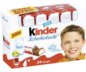 ferrero kinderschokolade gewinnspiel