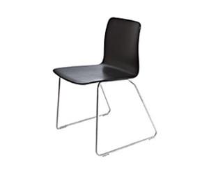 Hay Result Stoel : Result chair