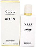 Image of Chanel Coco Mademoiselle Gel doccia (200 ml)