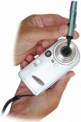 Image of Lenspen MicroPro