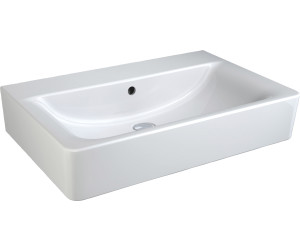 Ideal Standard Connect - Vanity 550 mm (sans robinet) sNwFBSbi