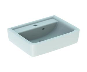 keramag renova nr 1 plan aufsatz handwaschbecken 50 x 38 cm ab 56 86 preisvergleich bei. Black Bedroom Furniture Sets. Home Design Ideas