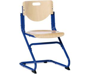 Kettler Chair Plus Ab 8900 Preisvergleich Bei Idealode