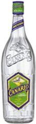Canario Cachaca 1l 40%