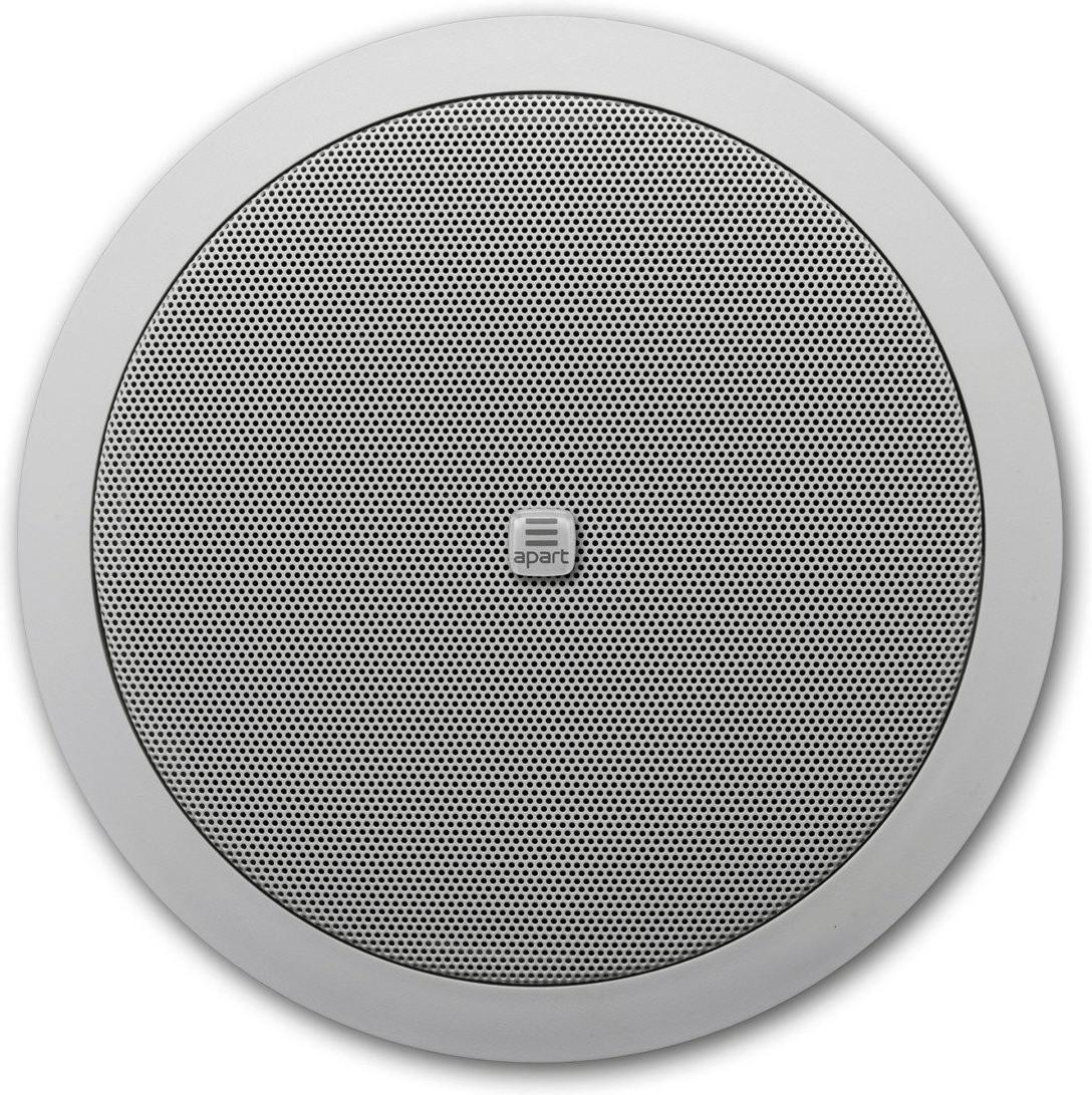 Image of Apart Audio CM20T white