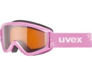 Neu uvex Skibrille Speedy Pro Blue 6599734
