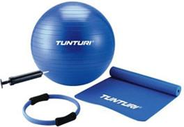 Tunturi Pilates Kit