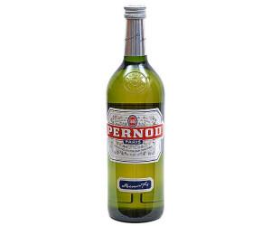 Pernod Paris 1l 40%