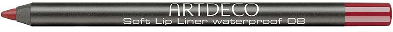 Artdeco Lip Liner (1,2 g)