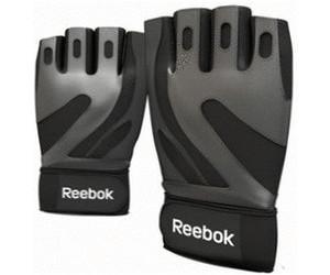 20892903da0224 Reebok Fitness-Handschuhe Premium ab 9,90 € | Preisvergleich bei ...