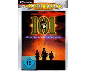 101 Airborne (PC)