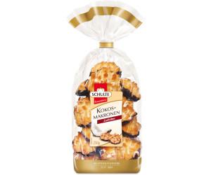 Schulte Kokosmakronen (250 g)
