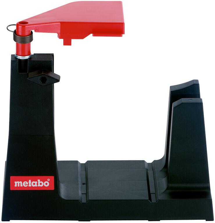 Metabo Untergestell HO 0882/HOE 0983 (6.31599.00)