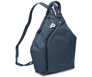 b87c054cb660f PICARD Damen Tasche Rucksack Tiptop Schwarz 3374 Damentaschen