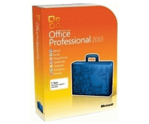 microsoft office pro 10 key