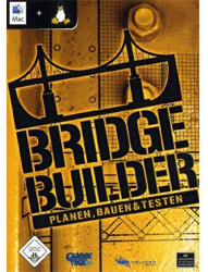 Bridge Builder (Mac/Linux)