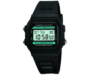 86 25 €Compara Casual Collection 36 Casio Digitalw 1vqesDesde PZOk8n0NwX