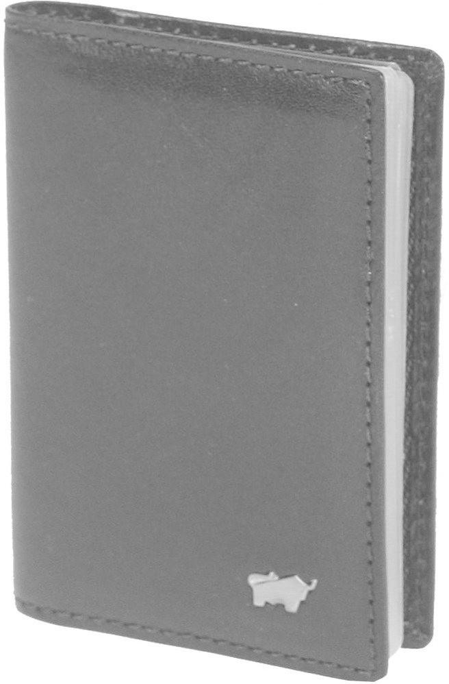 Braun Büffel Gaucho (34001-004)