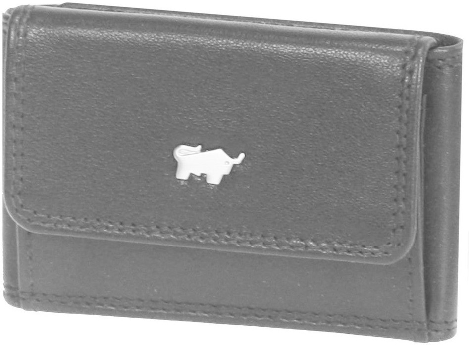 Braun Büffel Gaucho (31007-004)