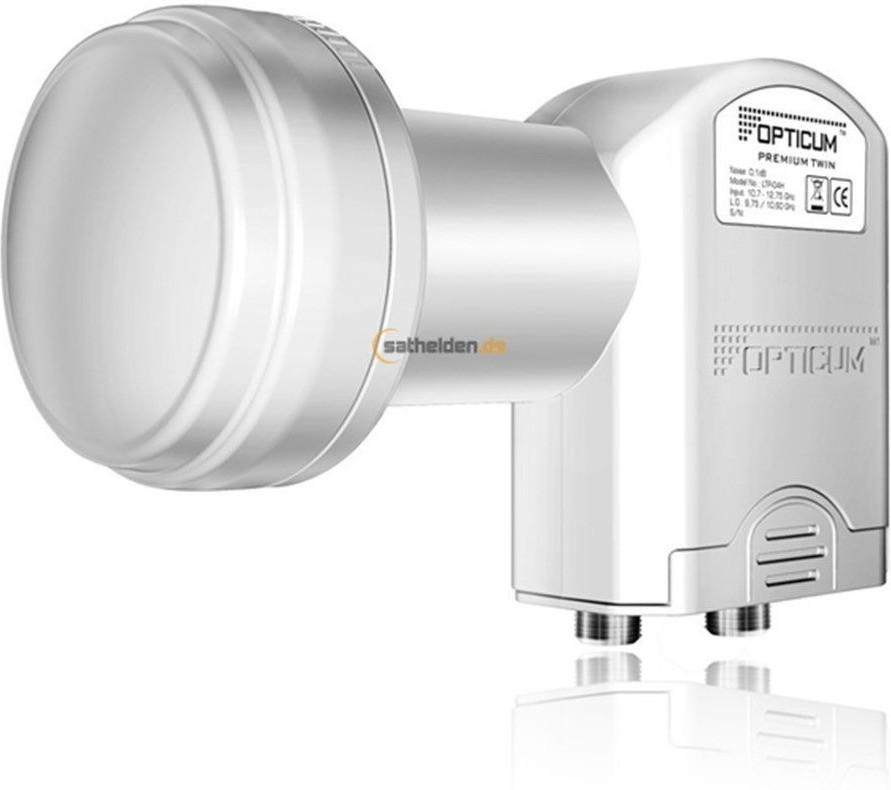 Opticum LTP-04H