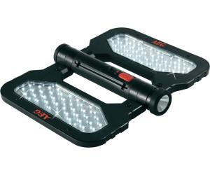AEG FL 80 Flächenlampe
