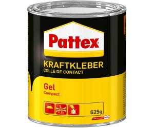 Ordentlich Pattex Kraftkleber Compact 625 g ab 10,95 € | Preisvergleich bei  MS48