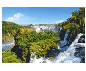 Image of Castorland Argentina - Iguazu Falls (1000 pieces)