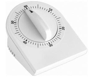 TFA Dostmann Timer per cucina (38.1020) a € 4,88 | Miglior prezzo ...